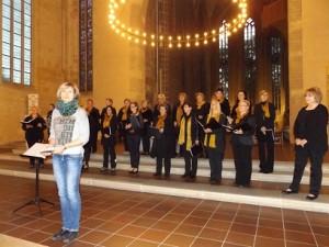 """DSCF2004a-300x225 in 6. Konzert der Reihe """"Noten für Namen"""" am 25.9.2015 in der St. Andreaskirche Halberstadt"""
