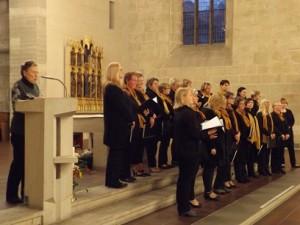 """DSCF2008a-300x225 in 6. Konzert der Reihe """"Noten für Namen"""" am 25.9.2015 in der St. Andreaskirche Halberstadt"""