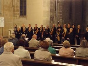"""DSCF2010a-300x225 in 6. Konzert der Reihe """"Noten für Namen"""" am 25.9.2015 in der St. Andreaskirche Halberstadt"""