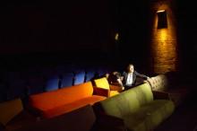 """Unbenannt2 in Veranstaltungsankündigung """"Noten für Namen"""" mit dem Stummfilmpianisten Richard Siedhoff, live am Klavier zum Stummfilm Der General mit Buster Keaton"""