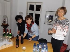 DSCF2486kkkk-300x225 in Toller Stummfilmabend bringt 315 Euro Spenden