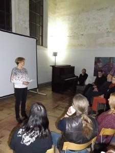 DSCF2490kkk-225x300 in Toller Stummfilmabend bringt 315 Euro Spenden