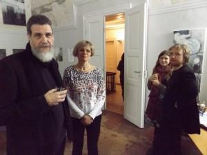 DSCF2495kkk-300x225 in Toller Stummfilmabend bringt 315 Euro Spenden