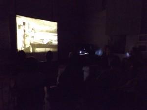 DSCF2499kkk-300x225 in Toller Stummfilmabend bringt 315 Euro Spenden