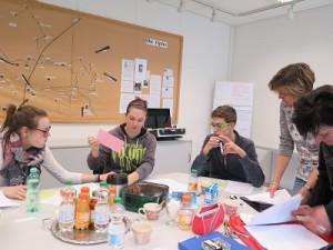 IMG 1878klein-300x225 in Kommunikation - Jugendprojekt der 2. Generation zu den Tagen der Begegnung im April 2016