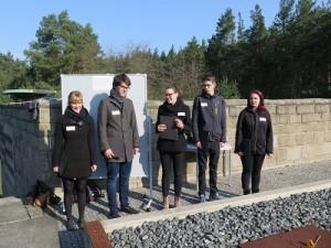 IMG 1979klein-300x225 in Kommunikation - Jugendprojekt der 2. Generation zu den Tagen der Begegnung im April 2016