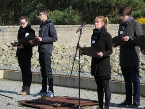 IMG 2034klein-300x225 in Kommunikation - Jugendprojekt der 2. Generation zu den Tagen der Begegnung im April 2016