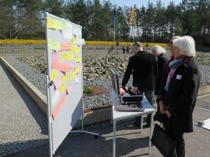 IMG 2094klein-300x225 in Kommunikation - Jugendprojekt der 2. Generation zu den Tagen der Begegnung im April 2016