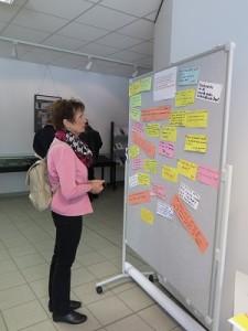 IMG 2105klein-225x300 in Kommunikation - Jugendprojekt der 2. Generation zu den Tagen der Begegnung im April 2016