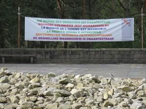 IMG 2268klein-300x225 in Kommunikation - Jugendprojekt der 2. Generation zu den Tagen der Begegnung im April 2016