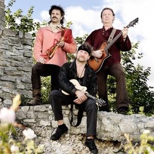 Bergfolkklein-300x300 in 9. Konzert Noten für Namen mit der Folk-Band Bergfolk aus Wernigerode