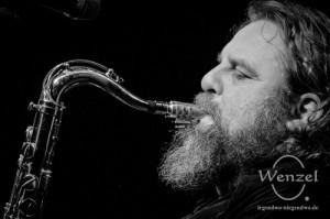Martin-ruehmann-2016-fw-010-1kl-300x199 in Konzertankündigung - Weiteres Konzert Noten für Namen am 8. April 2017