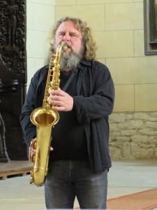 AIMG 1405-klein-225x300 in Jazz vom Feinsten bringt 500 Euro Spenden für Namenstafeln