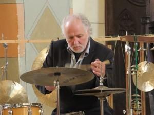 AIMG 1408-klein-300x225 in Jazz vom Feinsten bringt 500 Euro Spenden für Namenstafeln