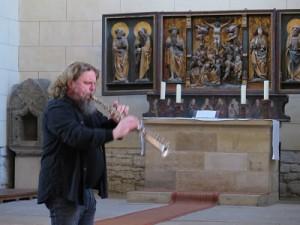 AIMG 1412-klein-300x225 in Jazz vom Feinsten bringt 500 Euro Spenden für Namenstafeln
