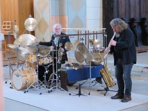 AIMG 1420-klein-300x225 in Jazz vom Feinsten bringt 500 Euro Spenden für Namenstafeln