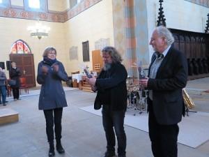AIMG 1423-klein-300x225 in Jazz vom Feinsten bringt 500 Euro Spenden für Namenstafeln