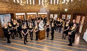 20160409-135-klein in Nächstes Konzert der Reihe Noten für Namen mit dem Jugendblasorchester Halberstadt