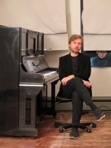 IMG 7951klein-225x300 in Stummfilmpianist Richard Siedhoff - ein vergnüglicher Abend und 311,50 Euro Spenden