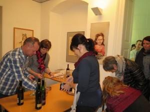 IMG 7960klein-300x225 in Stummfilmpianist Richard Siedhoff - ein vergnüglicher Abend und 311,50 Euro Spenden
