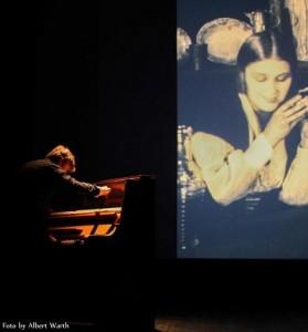 Siedhoff-4-klein-279x300 in Stummfilmpianist spielt live zum Film Go west mit Buster Keaton