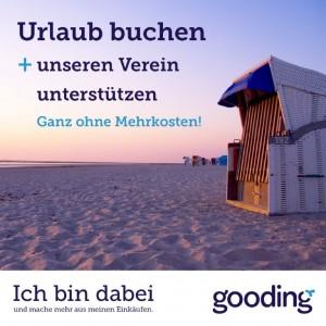 Urlaub-buchen-strandkorb-1200x1200-2-300x300 in Bis zu 50 Euro für unseren Verein über die Internetplattform gooding