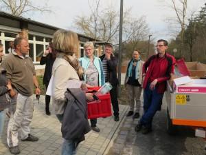 IMG 0101-300x225 in Aktion 2000 Leben für den Bau eines Stollens April 2018