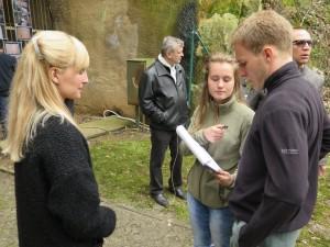 IMG 0431-300x225 in Petition im Landtag übergeben - Der Stollen muss für die Besucher der Gedenkstätte zugänglich bleiben!