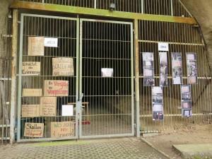 IMG 0337-300x225 in Aktion 2000 Leben für den Bau eines Stollens April 2018