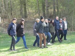 IMG 9143-300x225 in Über-Reste - Die Aktion der Projektgruppe 2019 zu den Tagen der Begegnung