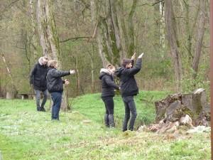 IMG 9529-300x225 in Über-Reste - Die Aktion der Projektgruppe 2019 zu den Tagen der Begegnung