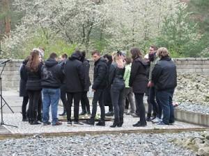 IMG 9624-300x225 in Über-Reste - Die Aktion der Projektgruppe 2019 zu den Tagen der Begegnung