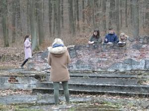 Erk-au En-10-300x225 in Über-Reste - Die Aktion der Projektgruppe 2019 zu den Tagen der Begegnung
