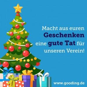 Weihnachtsgrafik-weihnachtsbaum-1200x1200-300x300 in Geschenke einkaufen und gleichzeitig für den Verein spenden - ohne Mehrkosten! Über gooding.de